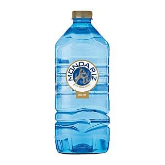 Mondariz Agua mondariz Botella de 1 l