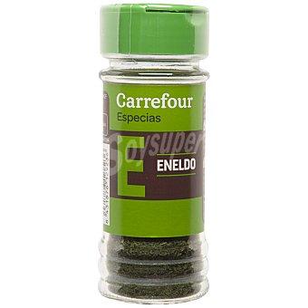 Carrefour Eneldo 8 g