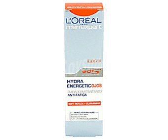 L'Oréal Antiojeras Hombre 15ml