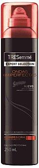 Tresemmé Spray fijador Ondas Imperfectas Spray 250 ml