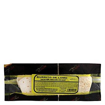 Comerico Burrito de lomo 220 g