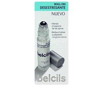BELCILS Desestresante Roll