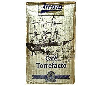 Tirma Café molido torrefacto 250 gr