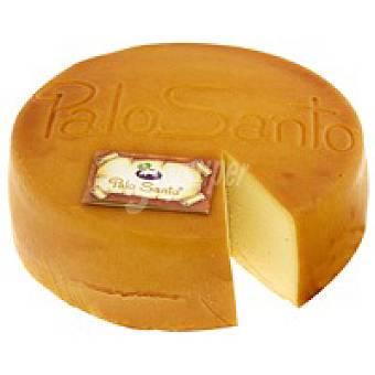CELGA Queso Palo Santo 250 g