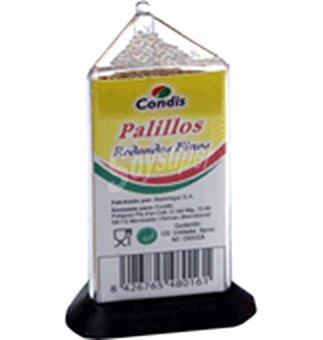 Condis Palillero triangular 1 UNI