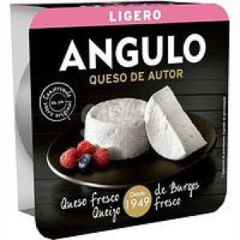 Angulo Queso Ligero 150 g