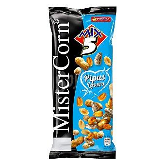 Grefusa Pipas lovers mistercorn 115 g