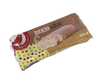 Producto Alcampo Brazo de azúcar 250 g