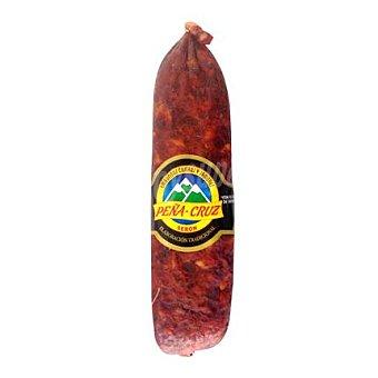 Chapado Chorizo casero 300 g