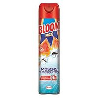 Bloom Insecticida spray voladores concentrat 400ml