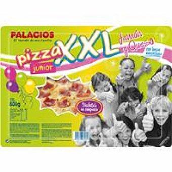 Palacios Pizza 1 unid