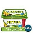 Margarina de maíz 600 g Artua