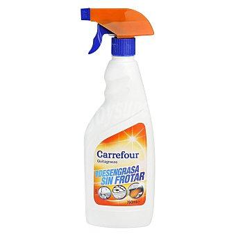 Carrefour Desengrasante 750 ml