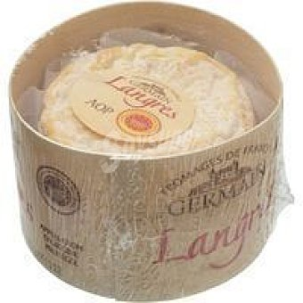 Germain Queso Landres Tarrina 180 g