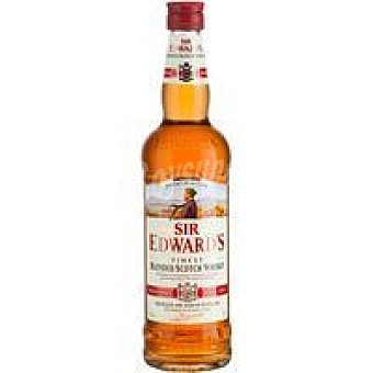 Dewar's Whisky white label 70 cl