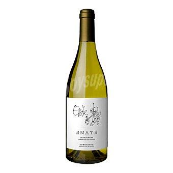 Enate Vino D.O. Somontano chardonnay blanco Botella 75 cl