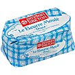 Mantequilla sin sal Envase 250 g Paysan Breton