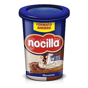 Nocilla Duo crema de cacao Tarro 650 g