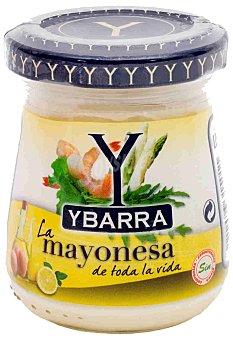 Ybarra Mayonesa Frasco 105 ml
