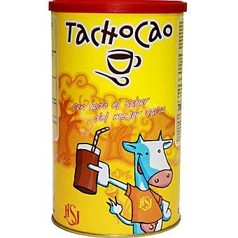 HORNO SAN JOSE Tacho Cao Cacao soluble Bote 700 g