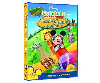Disney La casa de Mickey 6 1 unidad