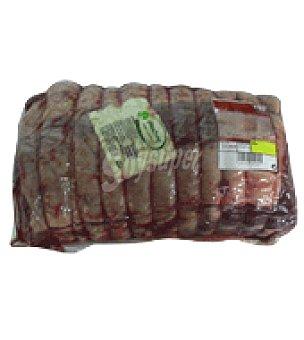 Buey roast-beef l.s Bolsa de 4000.0 g.