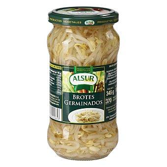 Alsur Brotes de soja frasco 180 g neto escurrido frasco 180 g neto escurrido