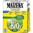 Harina fina de maíz ecológica sin gluten Paquete 200 g Maizena
