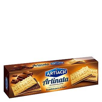 Artichoco Artiach Artichoco Paquete 210 g