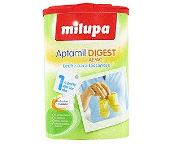 Aptamil Milupa Leche para Lactantes Digest 750g