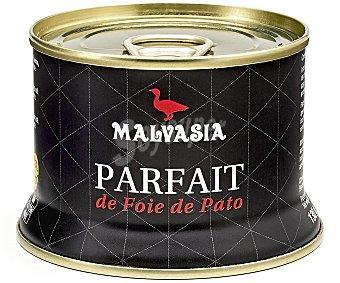 Malvasia Parfait de foie de pato 130 g