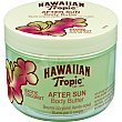 After sun crema corporal de coco tarro 200 ml tarro 200 ml Hawaiian Tropic