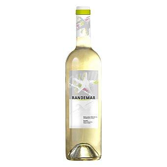 Randemar Vino D.O. Binissalem blanco 75 cl