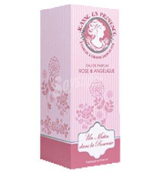 Jeanne en Provence Perfume Provenza Jardín de Rosas 125 ml