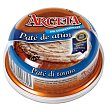 Paté de atún Lata 95 gr Argeta