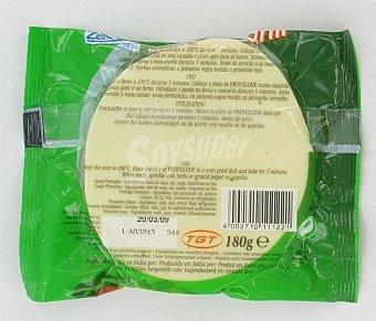 Zanetti Queso Provolone Grill 180 Gramos