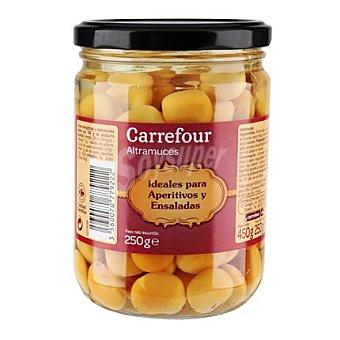 Carrefour Altramuces 250 g
