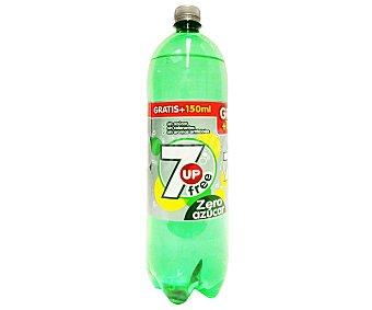 7Up Refresco de Lima Limón 1,5 Litros