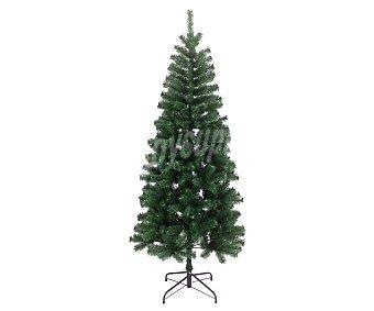 Actuel Abeto artificial de 391 ramas y 180 centímetros de alto
