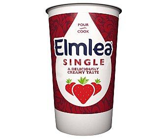 Elmlea Nata single 284 ml