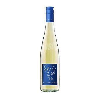 CANALS Y NABIOLA Vino blanco frizzante Botella 75 cl