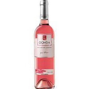 Ochoa Vino Rosado Lágrima Navarra Botella 75 cl