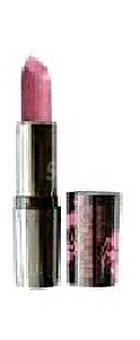 Deliplus Barra labios cremosa elegance Nº 6 rosa petalo u