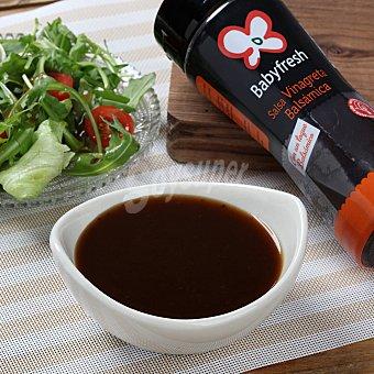 BABYFRESH Salsa vinagreta balsámica 250 ml
