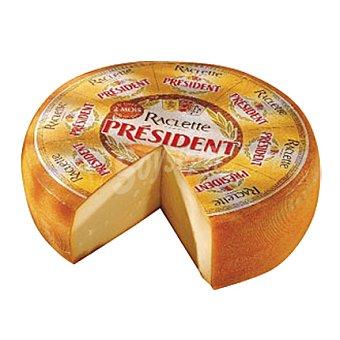 President Queso Raclette 375gr