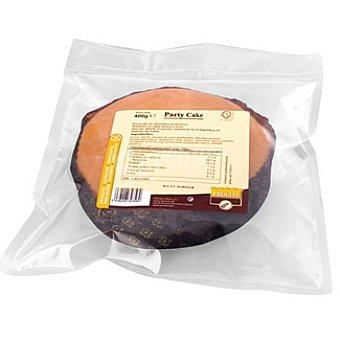 Proceli Bizcocho sin gluten Envase 400 g