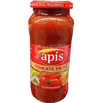 Apis Tomate frito Frasco 550 g
