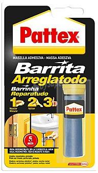 Pattex Barrita Arreglatodo  48 Gramos