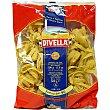 Fetuccini 90 paquete 500 g Divella