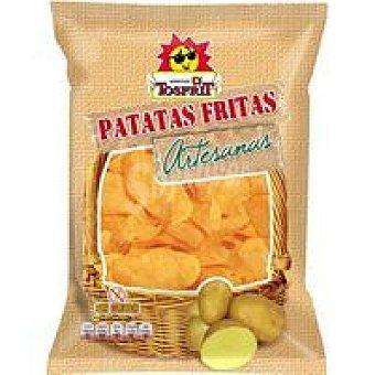 Tostfrit Patatas fritas artesanas Bolsa 160 g